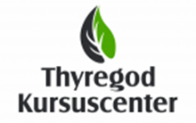 Thyregod Kursuscenter