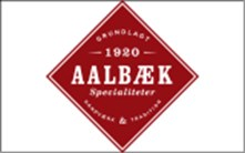 Aalbæk Specialiteter Farre A/S